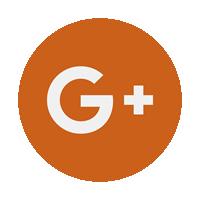 Icono_Google+-01